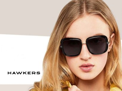 800X600_DTO_HAWKERS