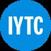 logo-carne-IYTC
