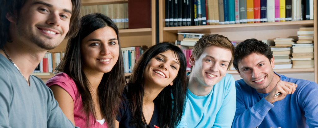 Beneficios Carné Estudiante Internacional ISIC