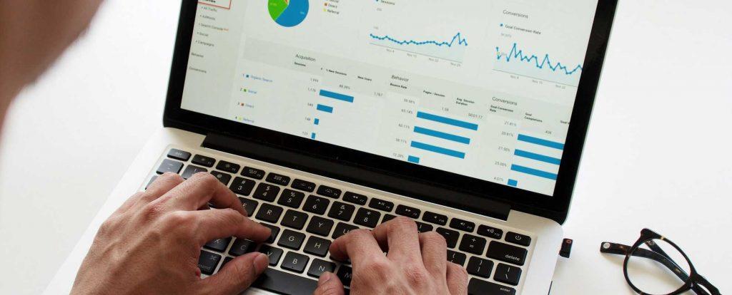 Carreras tecnologia y marketing 2020