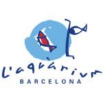 Acuario de Barcelona 10% descuento en entrada ISIC