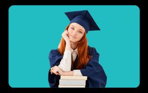 Graduacion prestamos estudios BBVA ISIC
