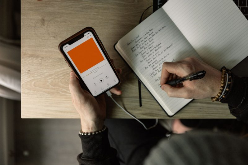 Trucos concentracion y productividad ISIC blog
