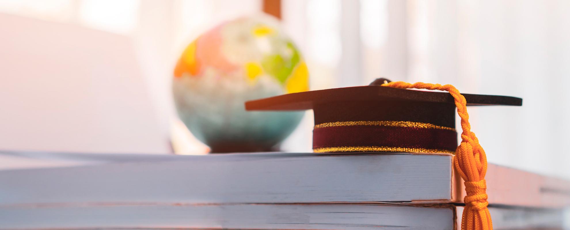 Diez cosas que la universidad te puede enseñar - Carné Internacional de Estudiante