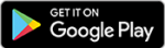 ISIC_GooglePlay