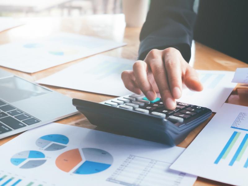 Carreras en Economia y Finanzas