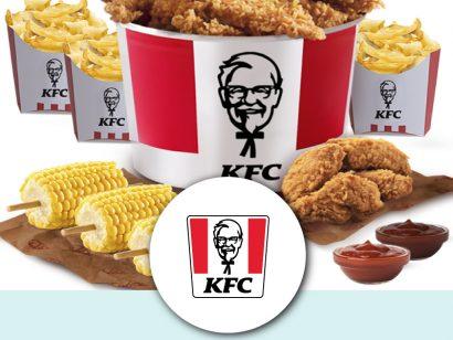 800X600_DTO_POP_KFC