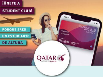 800X600_DTO_POP_QATAR