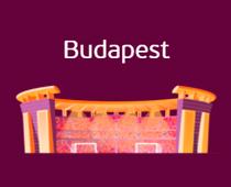 Estadio Budapest Eurocopa ISIC