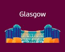 Estadio Glasgow Eurocopa ISIC