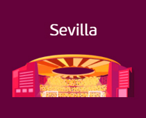 Estadio Sevilla Eurocopa ISIC