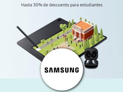 800X600_DTO_POP_SAMSUNG
